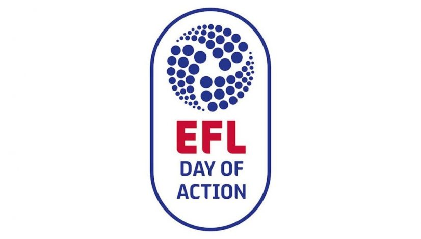 EFLDayofAction