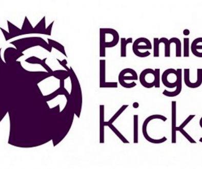 pl-kicks