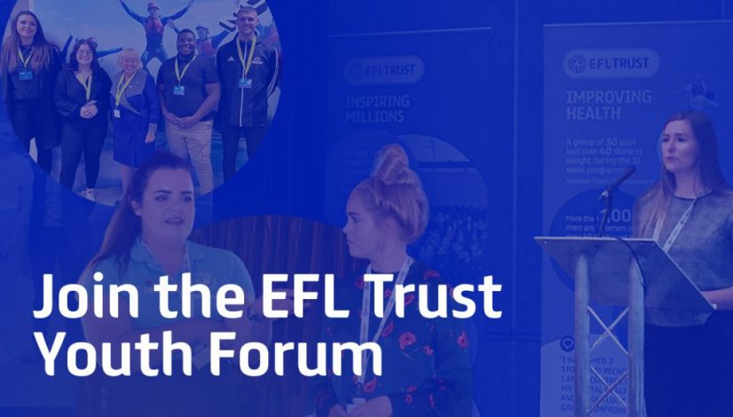 EFLT-web-Youth-Forum-Twitter-2
